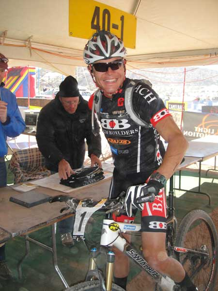 24 Hours of Moab – 2012