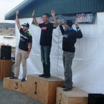 2015-12 hours in the wild west podium