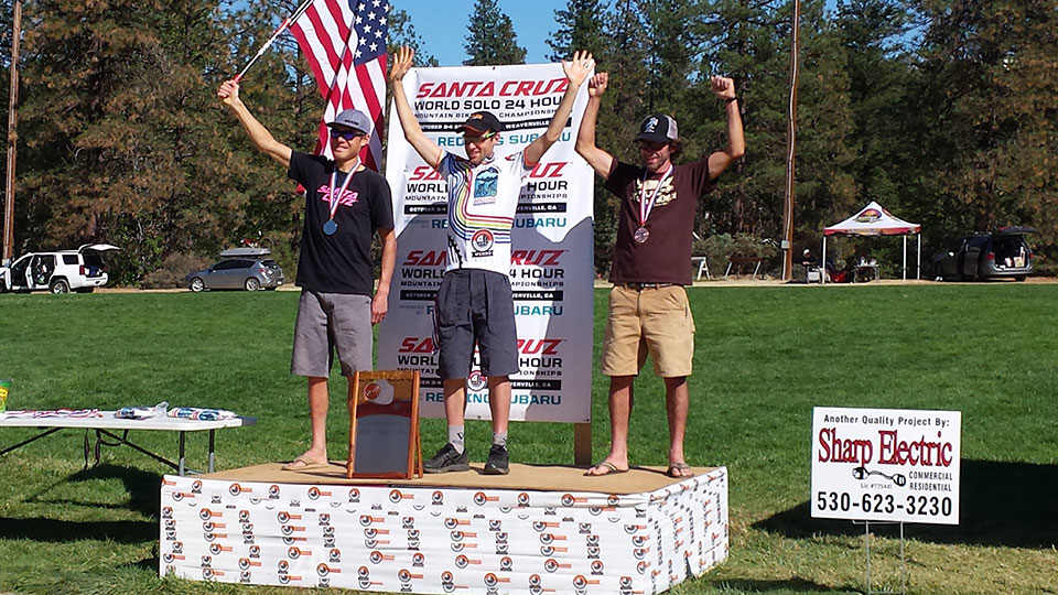josh-tostado-24-hour-world-championships-podium