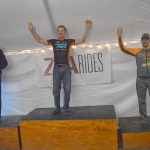 2016-12-Hours-in-the-wild-west-podium