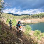 2016-12-Hours-in-the-wild-west-trail