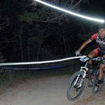 Josh Tostado 24 hours Championships 2011 Night