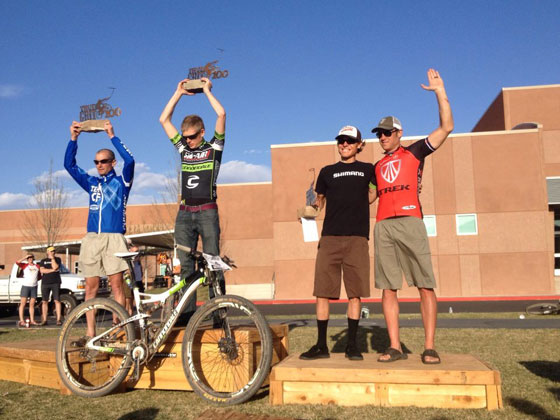 true grit 2013 podium