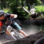 crested butte enduro