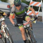josh tostado whiskey off road crit 2014