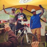 gunnison growler podium 2014