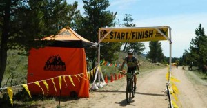 laramie enduro 2014 finish