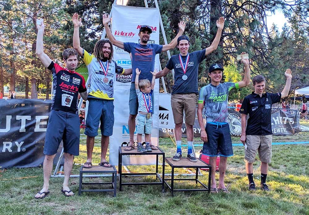 josh-tostado-high-cascades-2017-podium