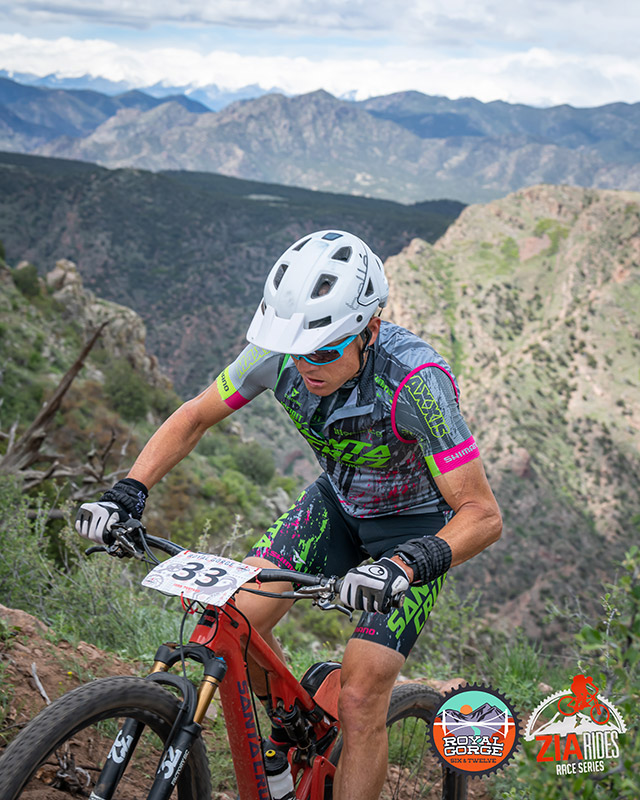 josh tostado royal gorge 12 hour climbing