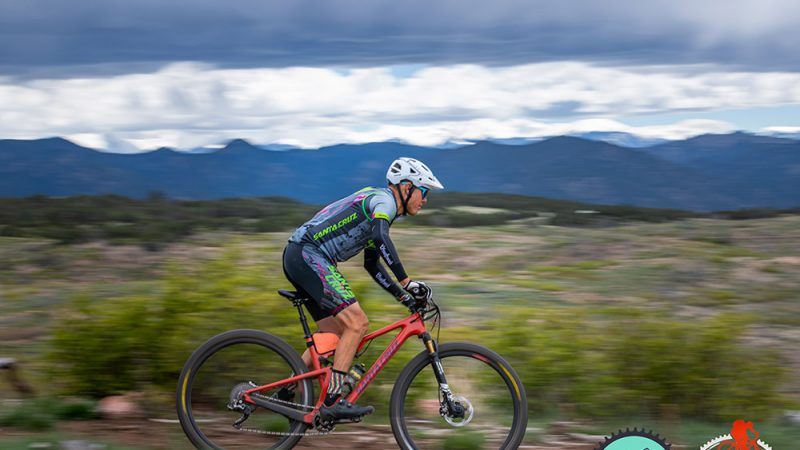 josh tostado royal gorge 12 hour rolling