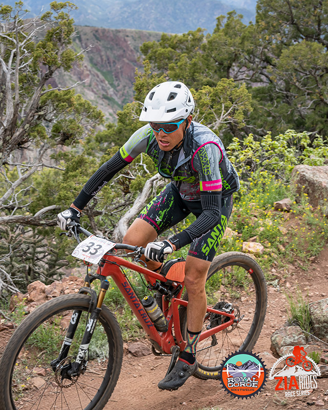 josh tostado royal gorge 12 hour so serious